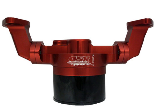 CSR Water Pump BB