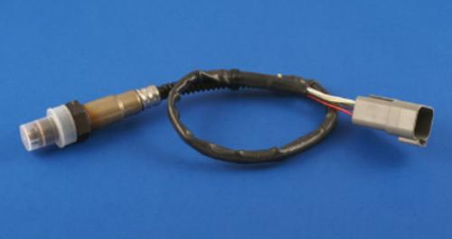 Daytona Sensors Wide-Band Exhaust Gas Oxygen Sensor 115001