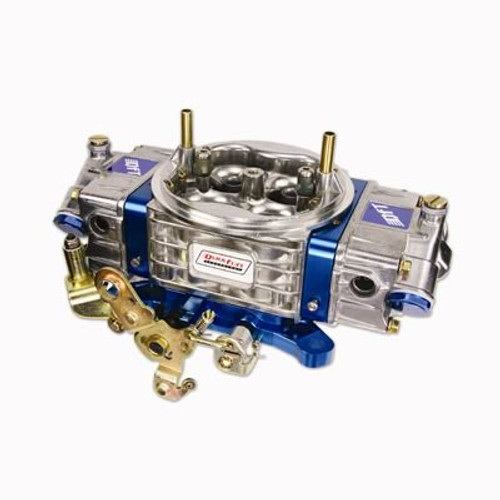 Quick Fuel Q-Series 4-Barrel Carburetor Q-750-A