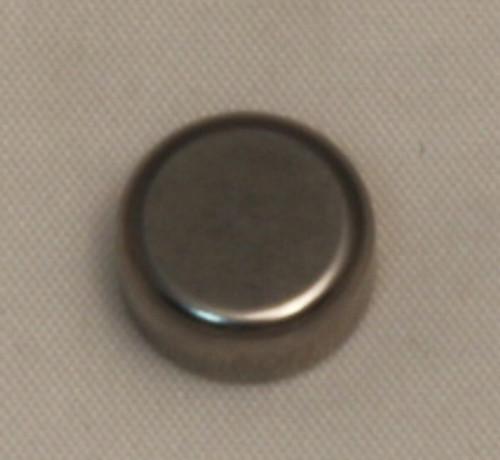 DWU-LC-3100-054-080 (060) lash cap D3100054080