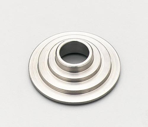 Manley Titanium Valve Spring Retainers 23665-16