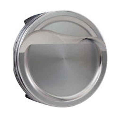 CP Bullet Pistons BC1031-030