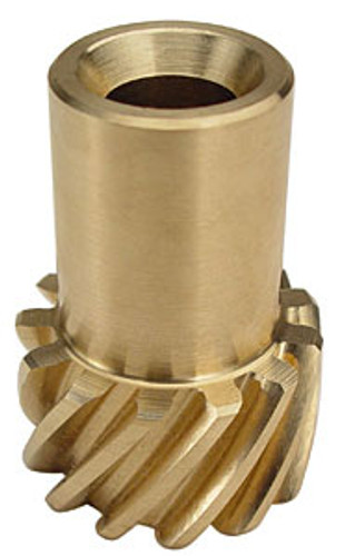 Bronze Distributor Gears Comp Cams 412