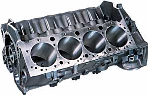 Dart 31151211 - Dart Small Block Chevy Little ''M'' Engine Block