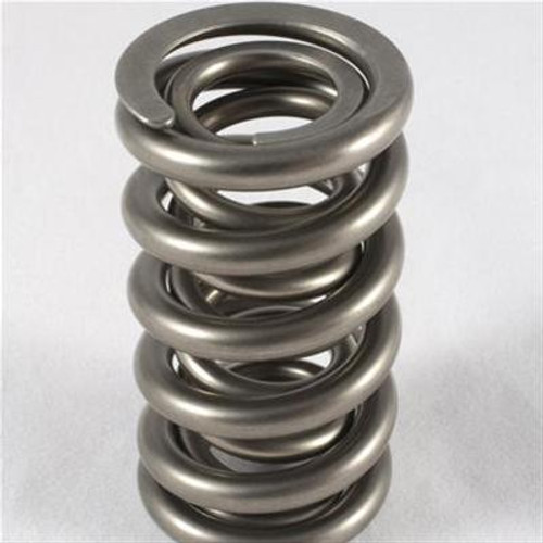 PAC Racing RPM Series Valve Springs 1238X