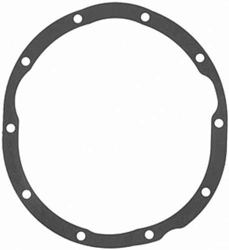 Fel-Pro 2302 - Fel-Pro Rear End Gaskets