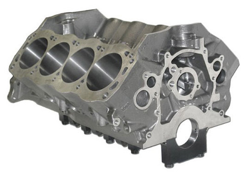 Dart 31364275 SHP Ford Block