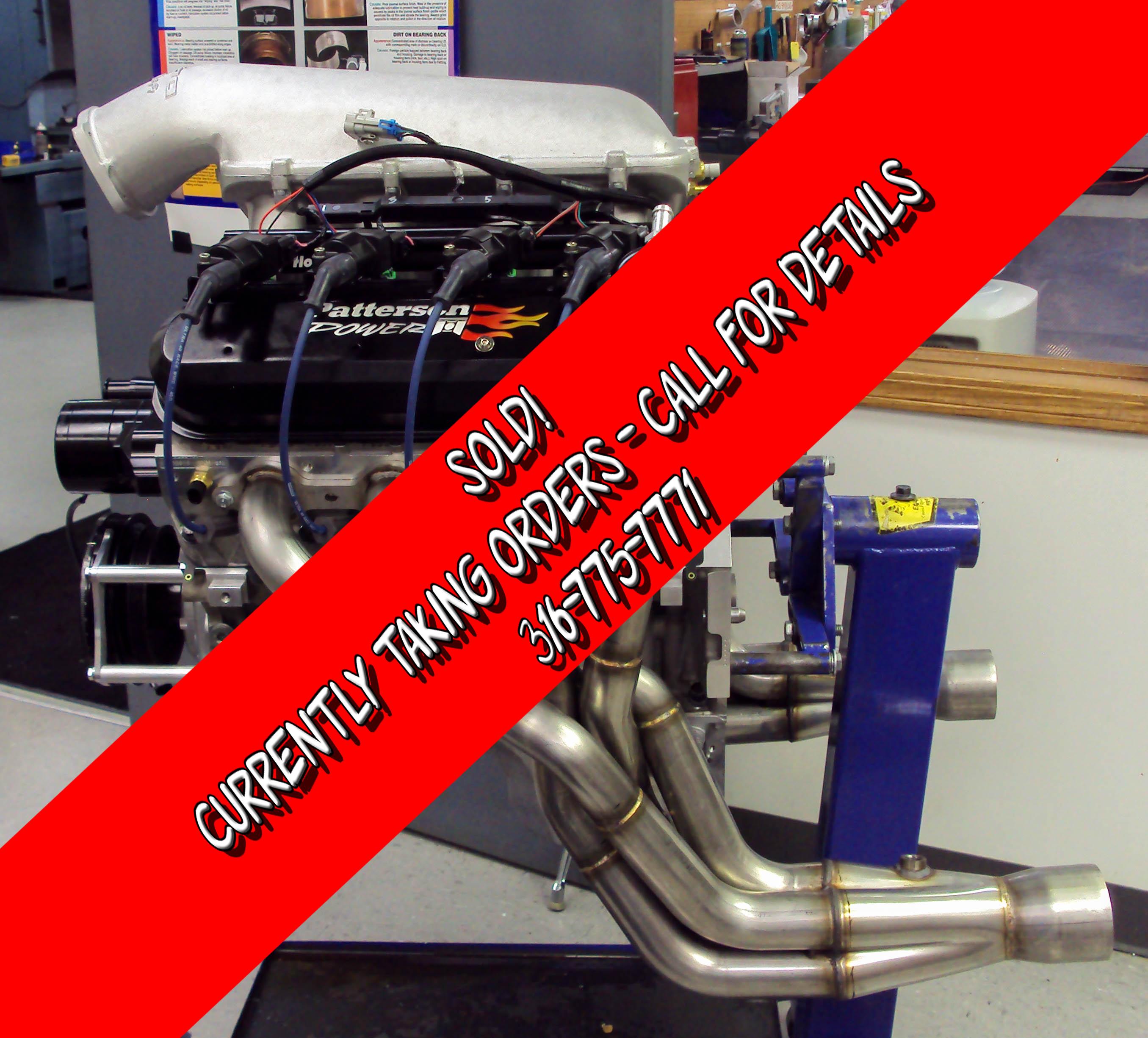427-c.i.-copo-efi-engine-sold.jpg