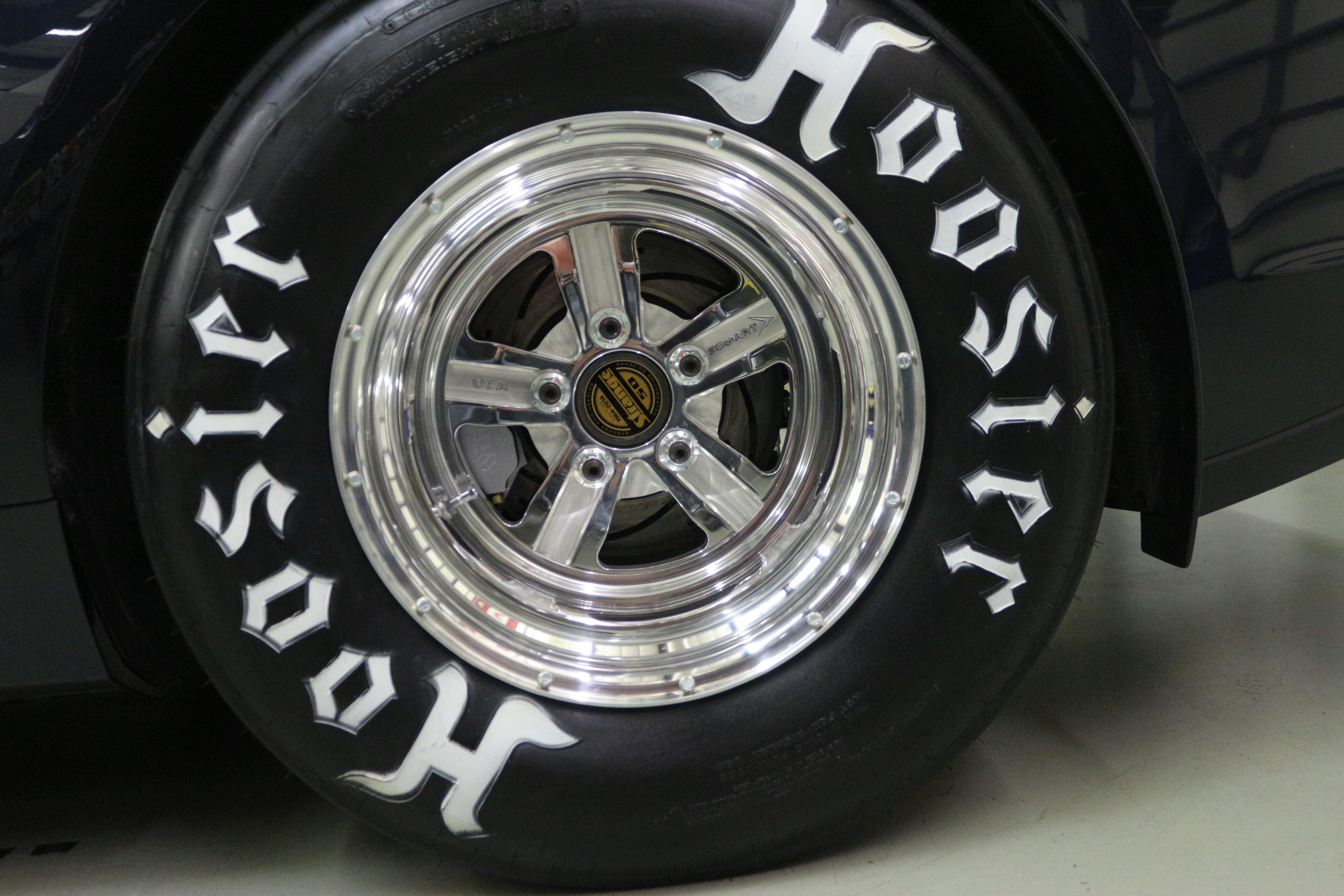 copo-wheels.jpg