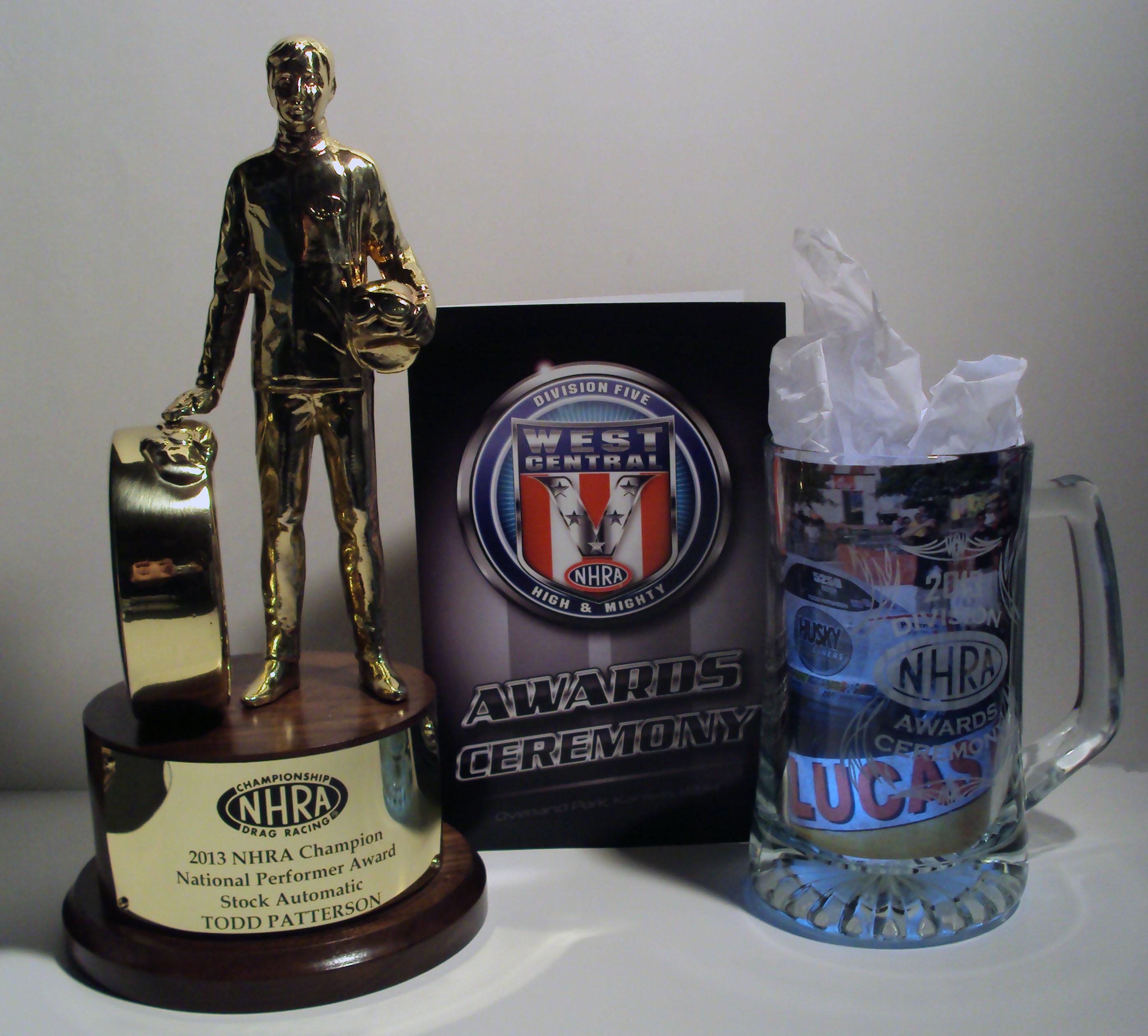 todd-patterson-2013-national-performer-award-copo-camaro