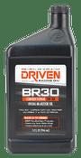 Driven BR-30