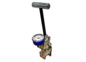 Buxton Bench-Pro Spring Tester 1000-M