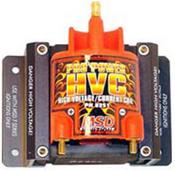 MSD PRO POWER HVC COIL 8251