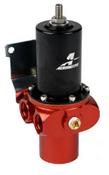 Aeromotive Pro-Stock 4-Port Regulator 13208