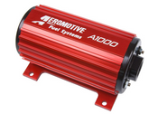 Aeromotive A-1000 Fuel Pump 11101