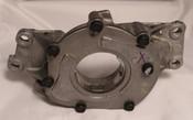 COPO/LS Series Oil Pump 151