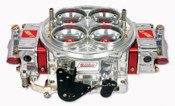 Quick Fuel FX-4712 QFX-Series Carburetors