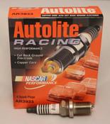 Autolite AR3933 Spark Plug