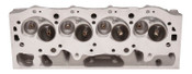 Brodix Cylinder Heads BB-3 Xtra Series/24° 2038117