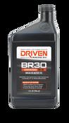 Driven BR-30 01806
