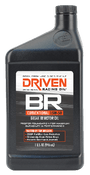Driven BR Break in Oil 00106