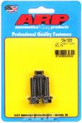 ARP LS1 Chevy Cam Bolt Kit 134-1003