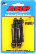ARP Carburetor Studs 200-2402