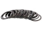 CP Spiral Locks DB 927 042 CSL