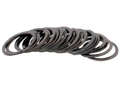 CP Spiral Locks DB 990 042 CS