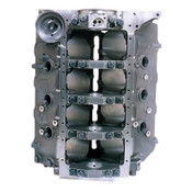 Dart Big M Big Block Chevy Cast Iron Bare Blocks 31263644