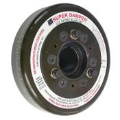 ATI Dampner 917065