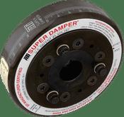 ATI Dampner 917785