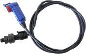 Racepak Brake Pressure Sensor 0-1500 psi 220-VP-PT-B1500