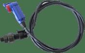 Racepak Manifold Vacuum Sensor 220-VP-PT-BVAC