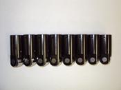 Jesel intake Lifters 8 - .937 x .785