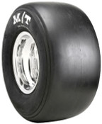 3066R ET DRAG RADIAL MICKEY THOMPSON TIRE