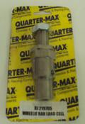 QUARTER MAX - Wheelie Bar Load Cell - RJ219705