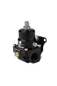 New Aeromotive EFI Fuel Pressure Regulator