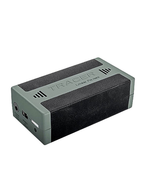Tracer 12V 10Ah  Lithium Polymer Battery Pack For PH200 Powerhead