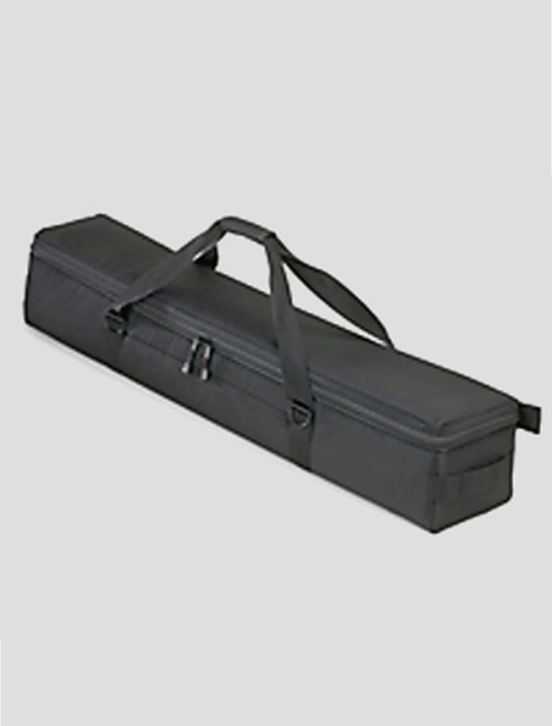 CT46 Padded Transit Bag