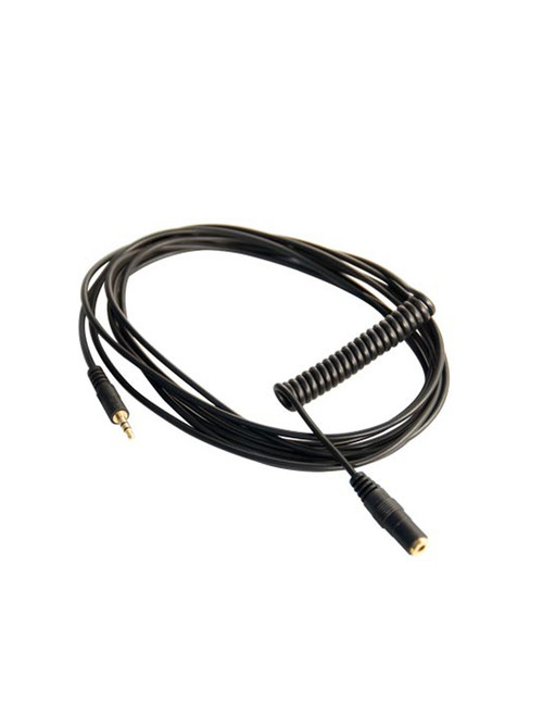 Rode VC1 Extension Cable