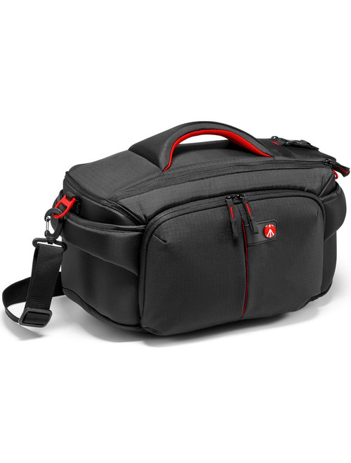 Manfrotto Pro Light Camcorder Case 191N for PXW-FS5,XF205,HDV,VDSLR