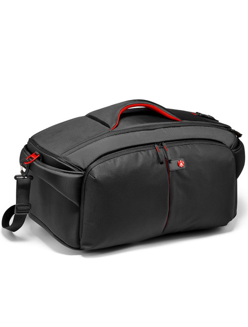 Manfrotto Pro Light Camcorder Case 195N For PXW-FS7, ENG Camera, VDLSR