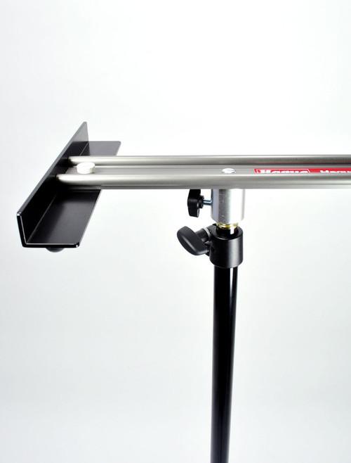 """Hague 58C Camslide Collar 5/8"""""""