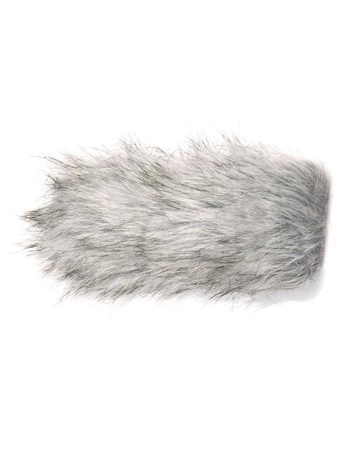 Rode Microphone Deadcat Artificial Fur Wind Shield