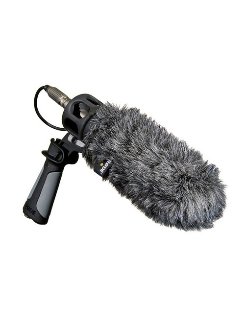 Rode WS7 Microphone Deluxe Wind Shield