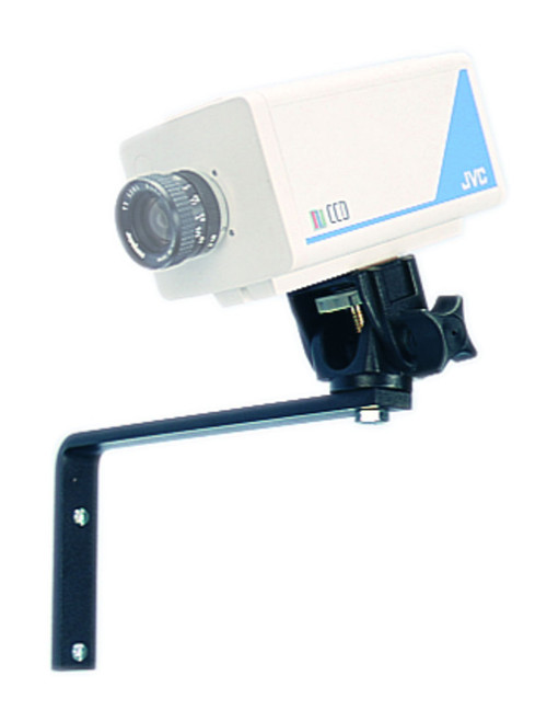 WB5 Wall Bracket With Tilt Head