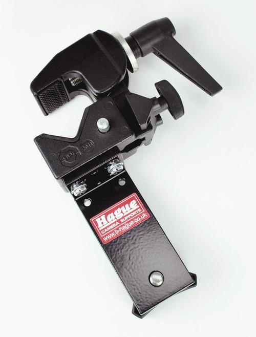 Hague SAB Superclamp Angle Bracket