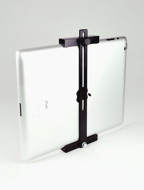 Hague UTM Universal Tablet Mount