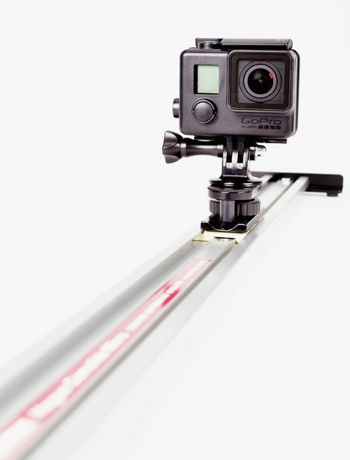 Hague Camslide Micro Go Camera Slider